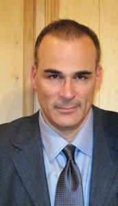 F P Ubertelli, 2011