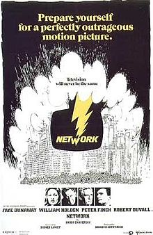 network 1976 movie